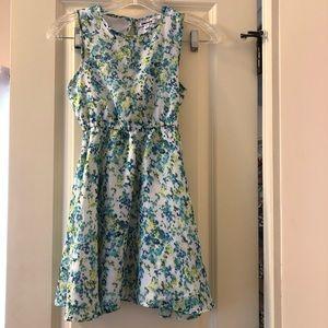 DKNY | Girl's Sundress